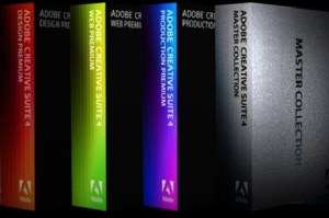 adobe-creative-suite-4-family