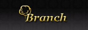 branch316