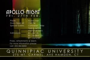 flyer-apollo_night_bk