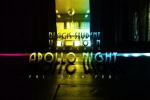 flyer-apollo_night_fr