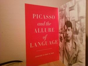 picasso_allure_language
