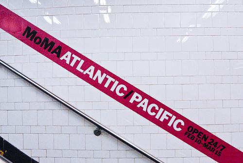 atlantic_pacific