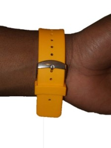 back-image-of-watch-polo-p