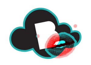 bizy_dreaming_logo_var1