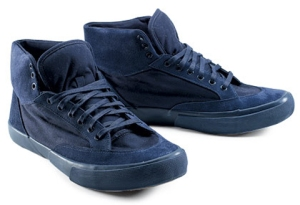 generic-surplus-military-hi-top-420jpg
