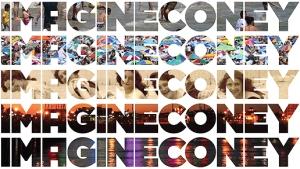 imagine-coney