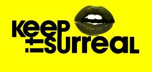 keep_it_surreal