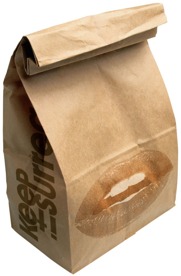 kis_brown_paper_bag