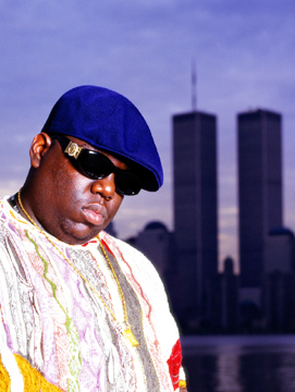 Biggie World Trade