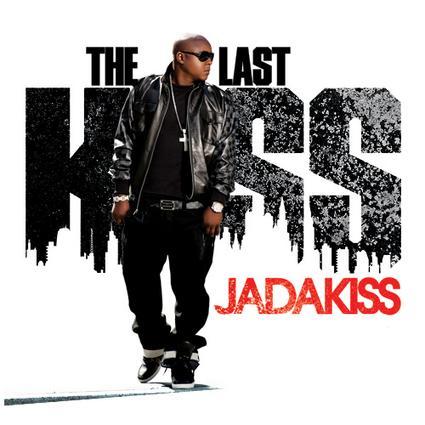 jadakiss-the-last-kiss-2