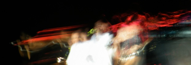 spring_concert2_05