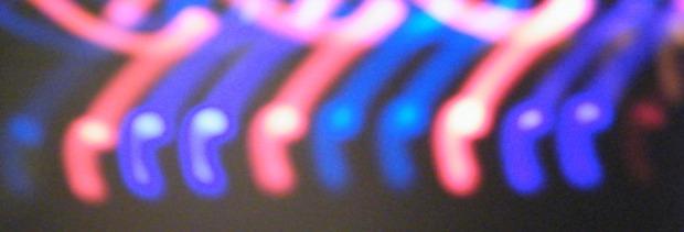 spring_concert2_07