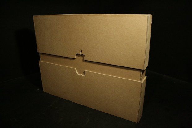 recycled-cardboard_macbook_case_2