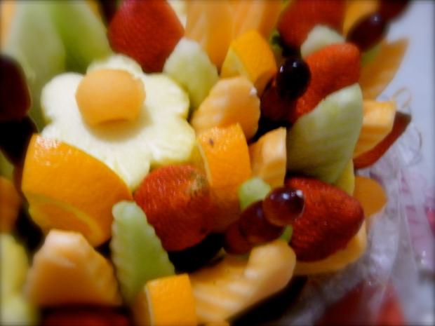 edible_arrangements_bklyn
