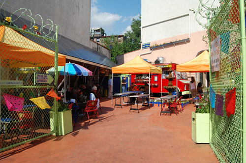 Habana_Outpost
