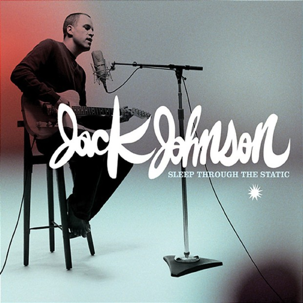 jack-johnson-sleep-through-the-static-front