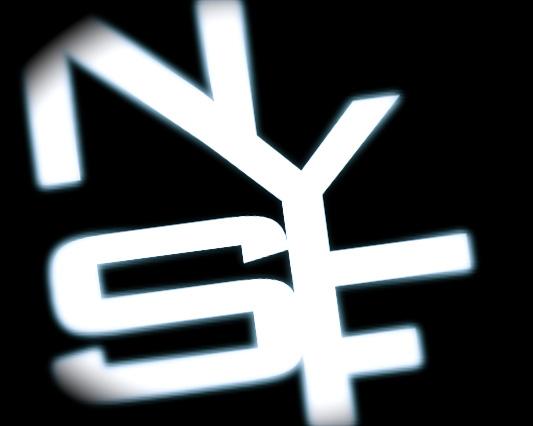 nysf_logo