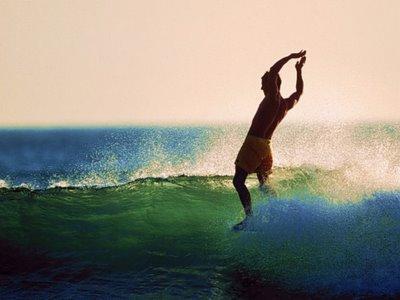 surf-08