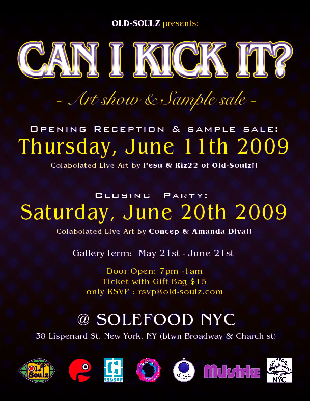 can_i_kick_it