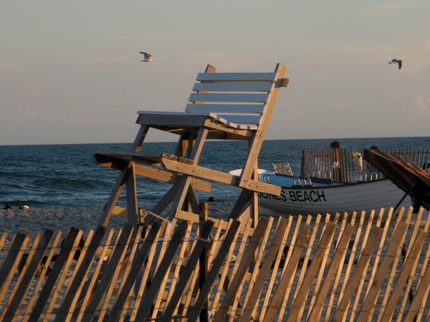 beach_07-05.2