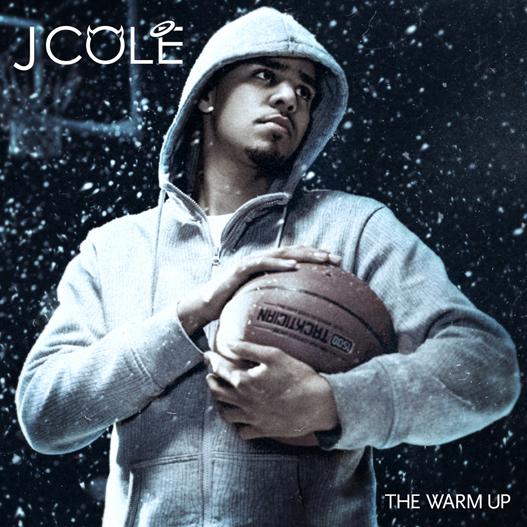 JCole-Warm-Up-1-Front