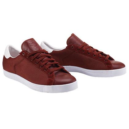 dqm-x-adidas-vintage-rod-laver-420